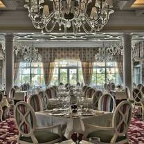 photo of jasmine - bellagio restaurant