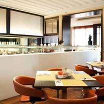photo of c.taste restaurant - centro barsha restaurant
