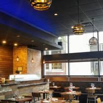 photo of kinme restaurant