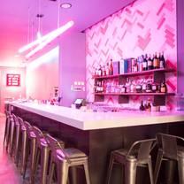 photo of carlotta restaurant