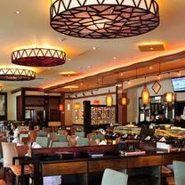 wild ginger restaurantのプロフィール画像