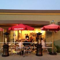 photo of cafe verde restaurant