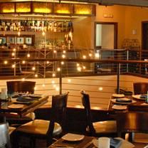 photo of babylon carriage house restaurant