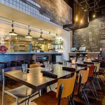 foto de restaurante stella barra - north bethesda