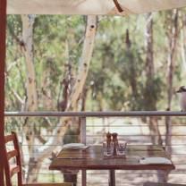 photo of morrisons winery & restaurant restaurant