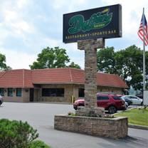 photo of duffer's tavern - glen mills restaurant