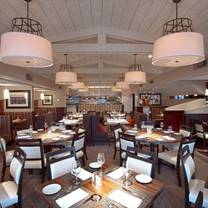 photo of cameron's american bistro restaurant