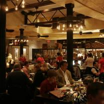 photo of marcella's italian kitchen - polaris restaurant