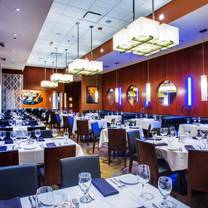 photo of ocean prime - troy restaurant