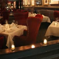 photo of 800 wilfs restaurant & jazz bar restaurant