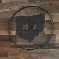 photo of barrel & boar - newark restaurant