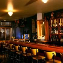 photo of red dot bar & restaurant restaurant