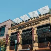 foto von telèferic barcelona - walnut creek restaurant