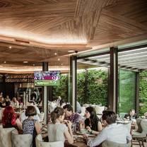 foto de restaurante bife 140