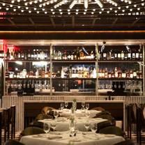 photo of barnea bistro restaurant