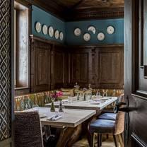 foto von wirtshaus franz xaver restaurant