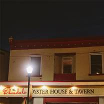 foto von the elmdale oyster house & tavern restaurant