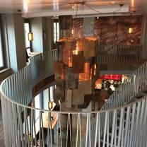 foto von heimwerk glockenbachviertel restaurant