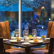 photo of bluefin north atlantic seafood restaurant