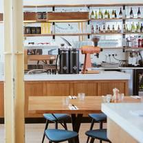 lantana cafe london bridgeのプロフィール画像