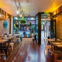 photo of despana restaurant