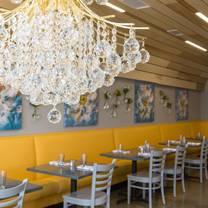 photo of cwc, the restaurant restaurant