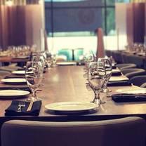 photo of komodo of northwest ar restaurant