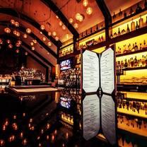 photo of rothmann's steakhouse restaurant