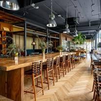photo of odtomato restaurant