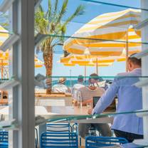 photo of seasalt henley beach restaurant