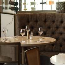photo of riverside lodge hotel restaurant