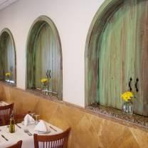 foto von rosario's trattoria restaurant