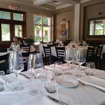 photo of angelino sarasota restaurant