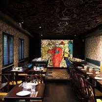 foto von shimai restaurant