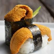 tokyo sushiのプロフィール画像