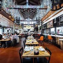 photo of zoli's ny pizza - addison restaurant