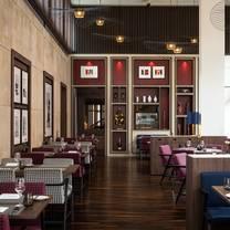foto von cantinetta ristorante & bar restaurant