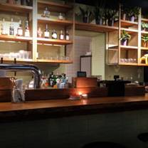 foto von southern vittles restaurant