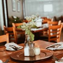 39 Restaurants Near Hilton Garden Inn