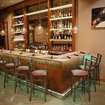 photo of figidini restaurant