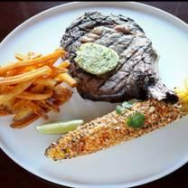 photo of 618 restaurant