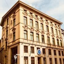 photo of birreria - duexer botschaft restaurant