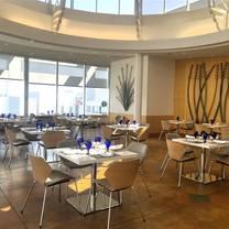 photo of the rotunda by neiman marcus - paramus restaurant