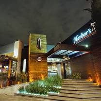 foto de restaurante harbor's steakhouse & raw  bar- juarez