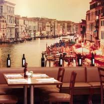 foto von ristorante pizzeria mario restaurant