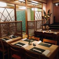 photo of restaurant nippon restaurant