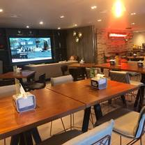 photo of village pub & grill - village hotel cardiff restaurant