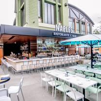 photo of naples ristorante e bar restaurant