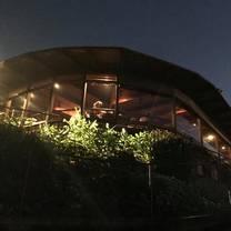 photo of kula lodge & restaurant, inc. restaurant
