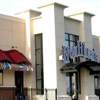 photo of houlihan's - new brunswick restaurant